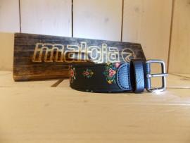 maloja birte belt moonless